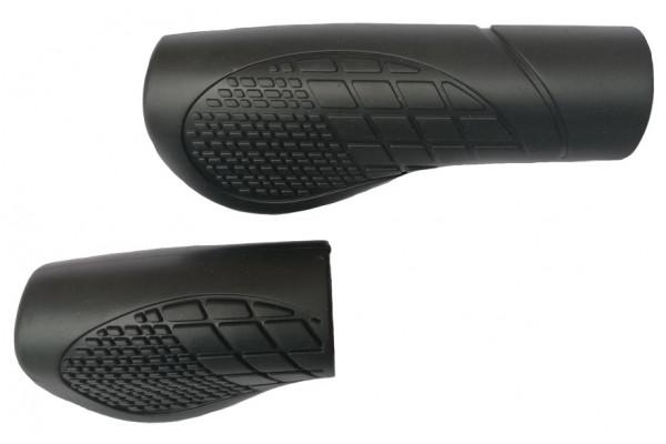 Gripy X-scooters XS01