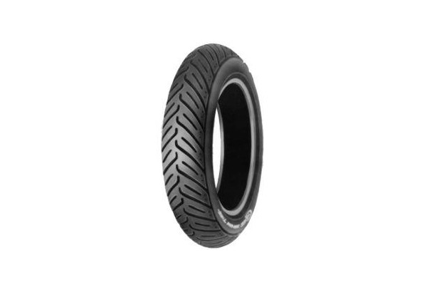 Tyre 2.75-10 X-scooters XT02