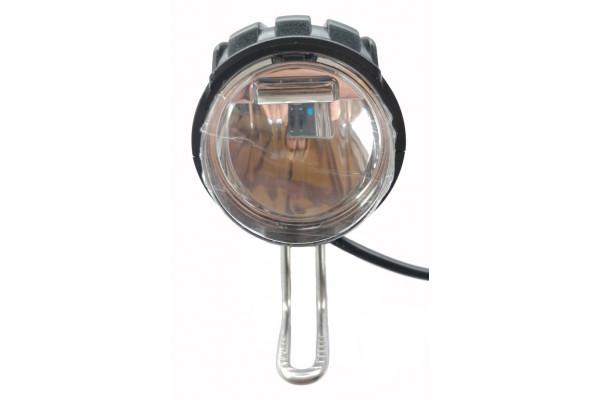 Přední světlo X-scooters XS01