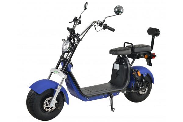 X-scooters XR05 EEC Li