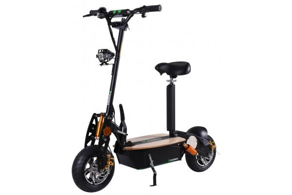 X-Scooter XT03 48V