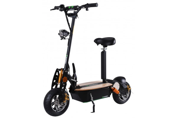 X-scooters XT03 48V