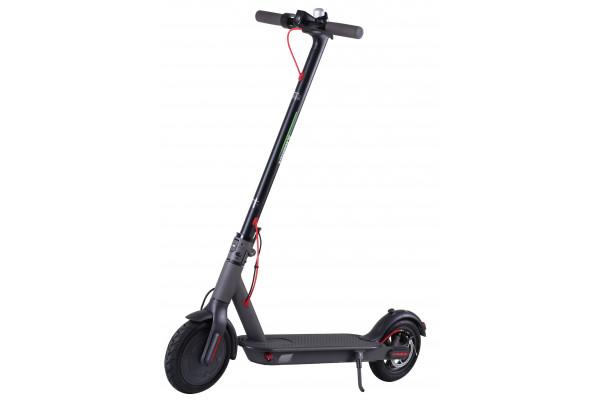 X-scooters XS03 APP Li