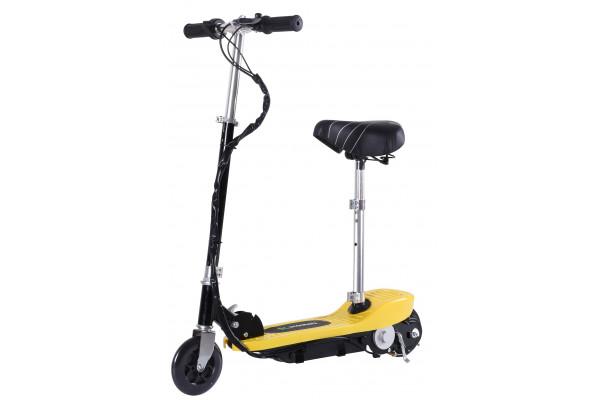 X-Scooter XS02 MiNi