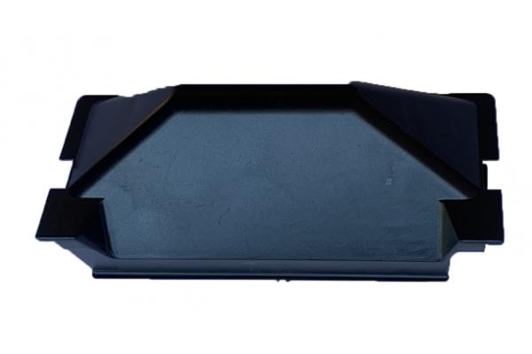 Přední plast podlahy X-scooters XS04