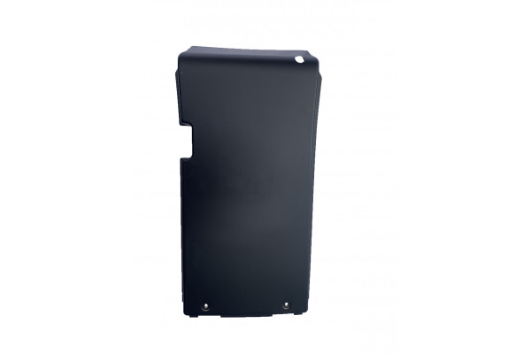 Deck plastic cover X-scooters XR05