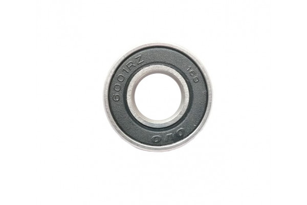 Wheel bearing 6001RZ X-scooters XT02