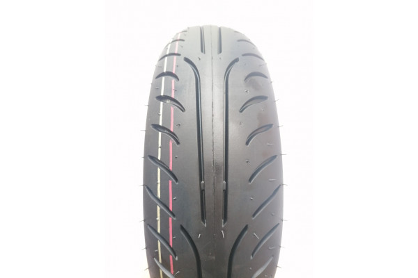 Front tyre 130/70-12 X-scooters XR07