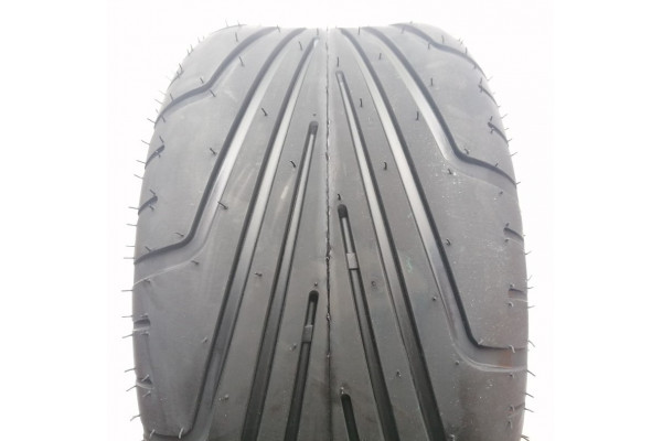 Tyre 225/40-10 X-scooters XR06/XR07 (rear)