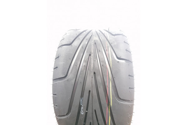 Tyre 215/40-12 X-scooters XT06