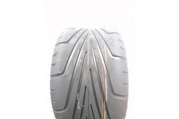Tyre 215/40-12 X-scooters XT06/XR09/XR10