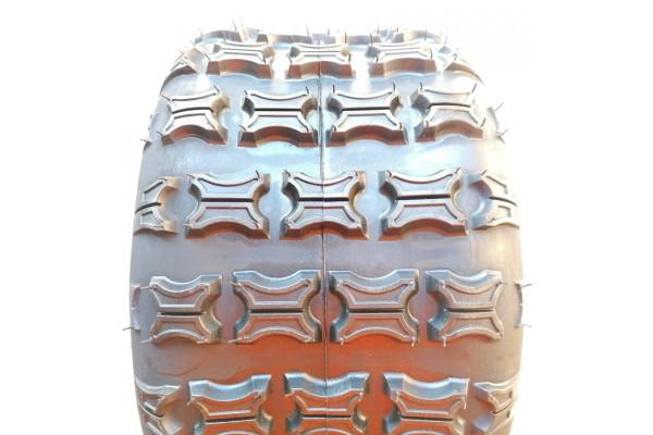 Tyre 18/9.50-8 X-scooters XT04/XT05