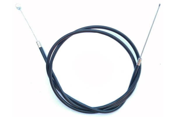 Front brake cable X-scooters XT02