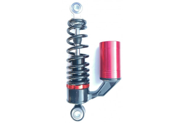 Rear shock absorber X-scooters XT04/XT05