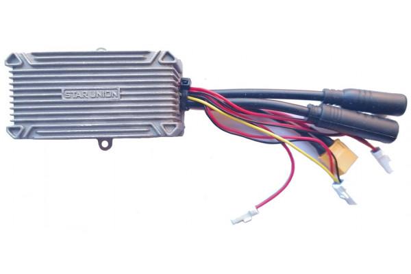 CDI - řídící jednotka 48V X-scooters XS04 48V Li