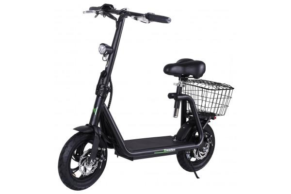 X-scooters XS01 36V Li - 500W