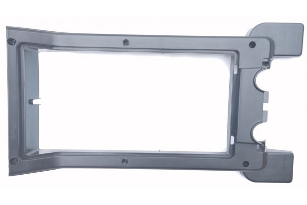 Pedal plate cover X-scooters XR08