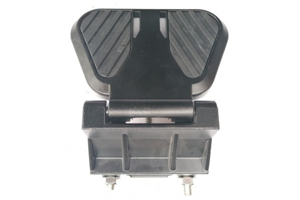 Right pedal X-scooters XR08