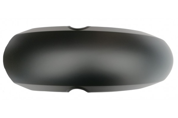 Front fender X-scooters XR08