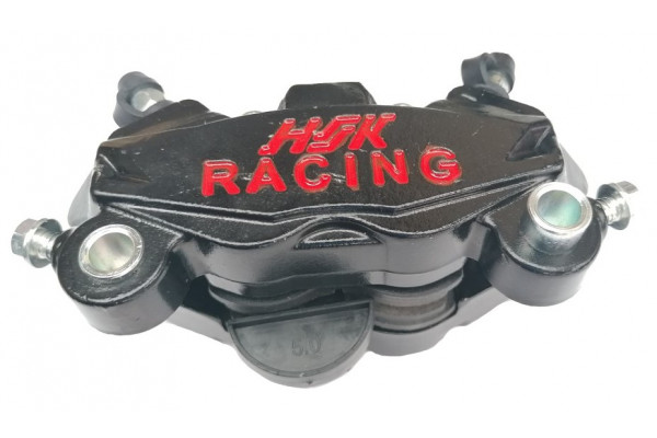 Front right brake caliper X-scooters XR08