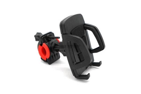 Držák telefonu na řidítka X-scooters
