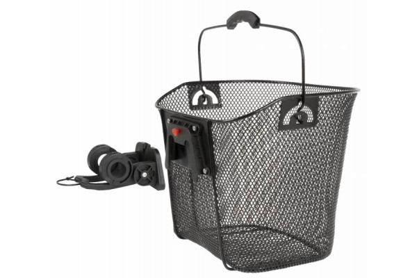 Košík pro koloběžky X-scooters