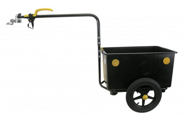 Cart X-scooters