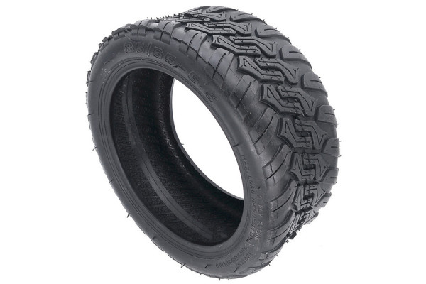 Tyre 85/65-6,5 X-scooters XS04