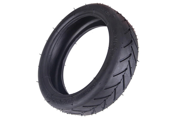 Tyre 8,5x2 X-scooters XS03