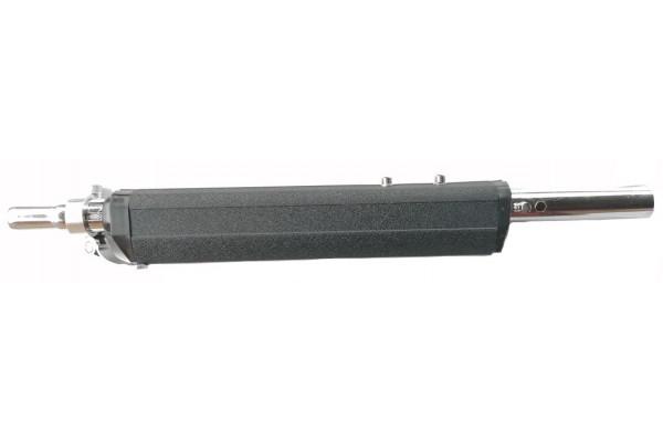 Sitzrohr X-Scooter XR01 / XR02 / XR03 / XT01 /...