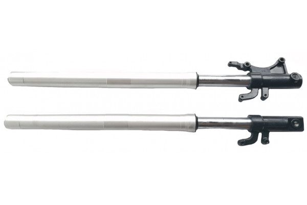 Front shock absorbers X-scooters XR07