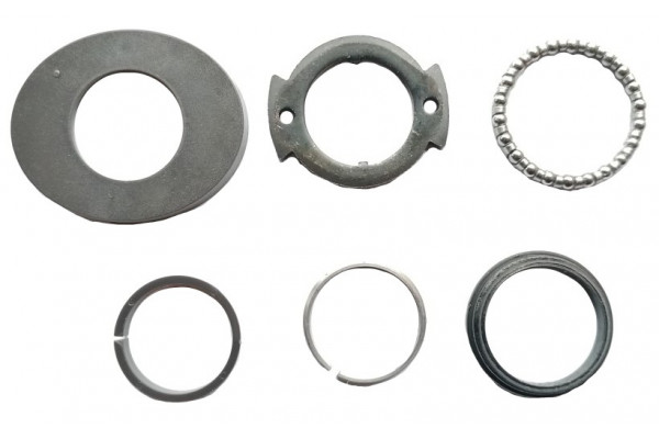 Bearing set X-scooters XS03