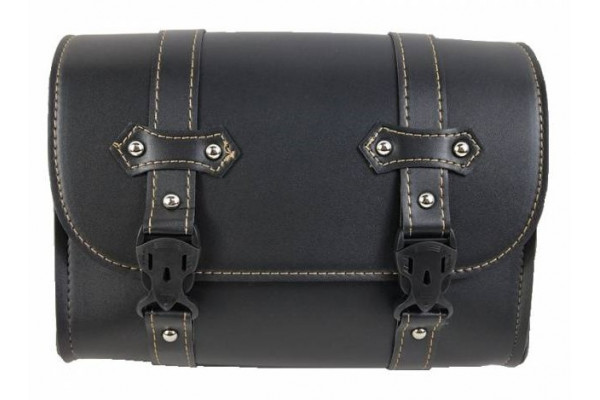 Bag SW-5 X-scooters