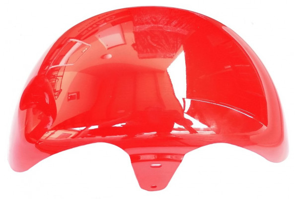 Front fender X-scooters XT06