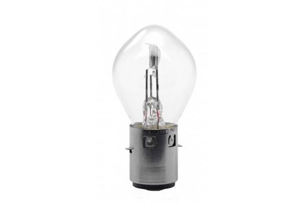 Headlight bulb X-scooters XR06