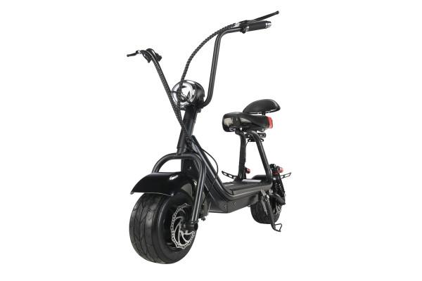 X-scooters 4M01 48V Li