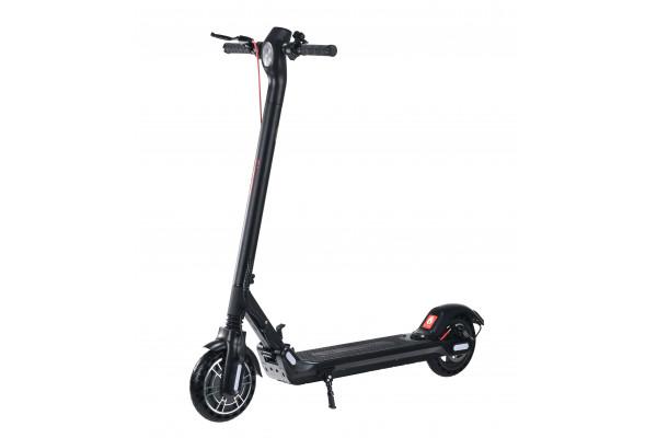 X-Scooter 4M05 36V Li