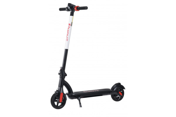 X-Scooter 4M08 36V Li