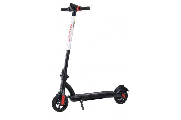 X-scooters 4M08 36V Li