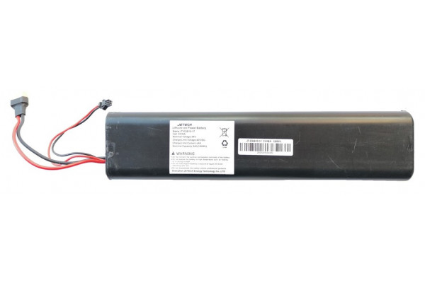 Battery 36V 5.0A X-scooters 4M08