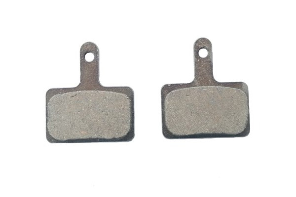 Brake pads X-scooters XT07/XT08
