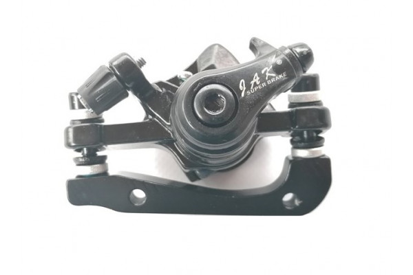 Brake caliper X-scooters XT07/XT08
