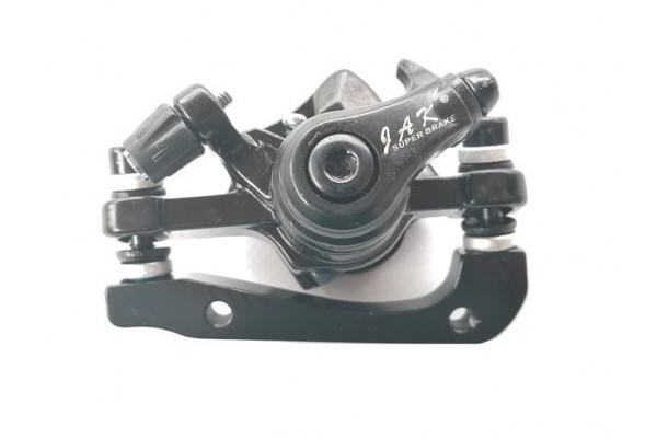 Brzdič X-scooters XT07/XT08