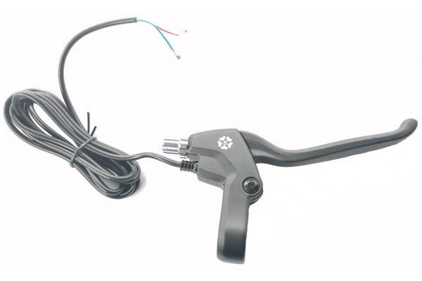 Right brake lever X-scooters XT07/XT08