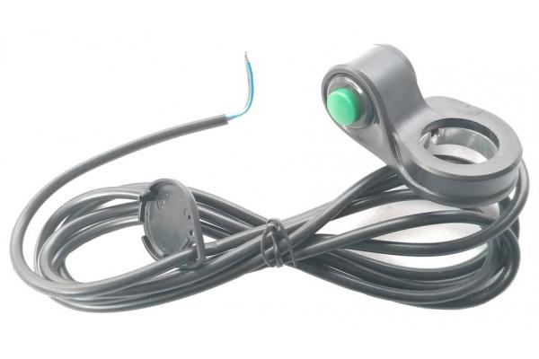 Horn button X-scooters XT07/XT08