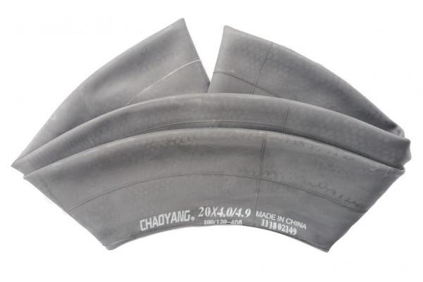 Tyre tube X-scooters XT07/XT08