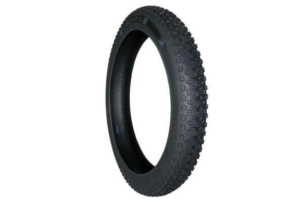 Tyre 20x4.0 X-scooters XT07/XT08