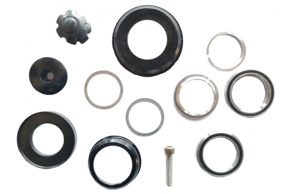 Bearings set for handlebar X-scooters XT08