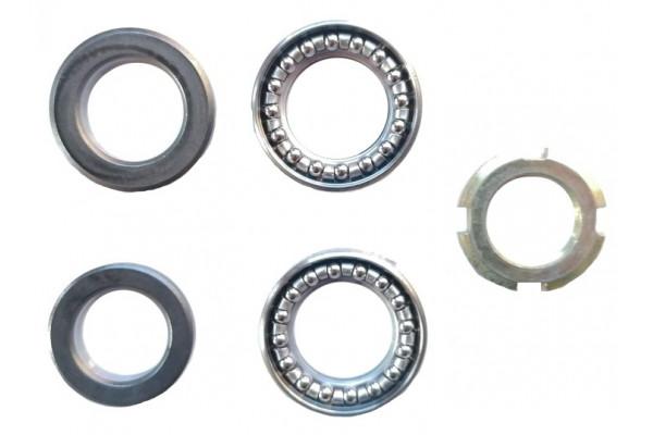 Steering bearings X-scooters XR09/XR10