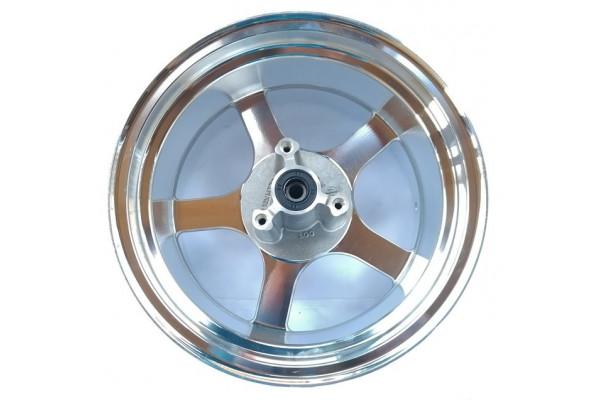 Front wheel rim X-scooters XR09/XR10